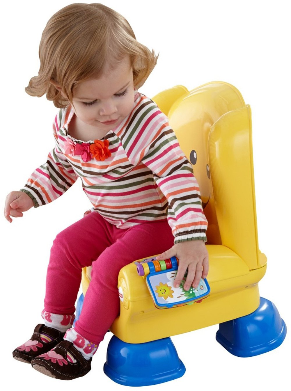 Magnificent Fisher Price Laugh Learn Smart Stages Chair Most Popular Theyellowbook Wood Chair Design Ideas Theyellowbookinfo