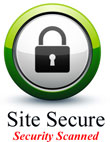 SiteSecure110